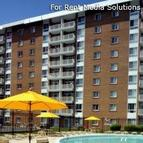 Charlestowne North Apartments Greenbelt MD, 20770