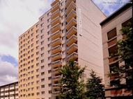 Metro 710 Apartments Silver Spring MD, 20910