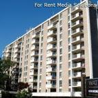Waterford Tower Apartments Silver Spring MD, 20904