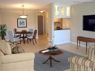 Heritage Park Apartments Chanhassen MN, 55317
