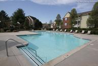 Pointe Clear Apartments Jonesboro GA, 30236