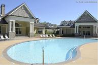 Village Highlands Apartments East Point GA, 30344