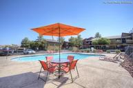 Sunset Hills Apartments Henderson NV, 89074