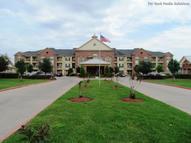 Highland Manor Senior Living Apartments La Marque TX, 77568
