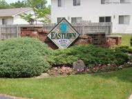 Eastlawn Arms Apartments Midland MI, 48642