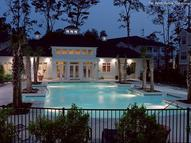 The Grove At Oakbrook Apartments Summerville SC, 29485