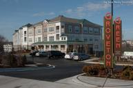 Groveton Green Apartments Owings Mills MD, 21117
