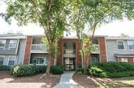 Ashford 3400 Apartments Lawrenceville GA, 30044