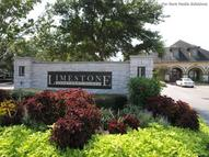 Limestone Apartments Houston TX, 77082