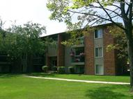 San Remo Villa Apartments Harrison Township MI, 48045