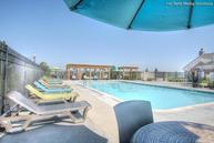 The Vue at Bellevue Apartments Bellevue NE, 68123