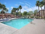 Parkside Villas Apartments Las Vegas NV, 89123
