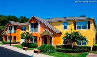 Century Citrus Tower Apartments Clermont FL, 34711