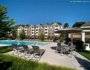 Seven Springs Apartments Atlanta GA, 30345