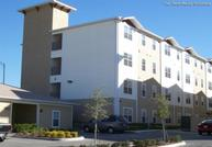 St. Lukes Life Center Apartments Lakeland FL, 33815