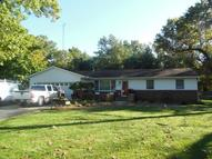 5955 West Grand St North Judson IN, 46366