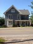 2714 Hickory Street Whitney Point NY, 13862