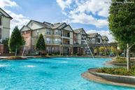 The Paddock at Eastpoint Apartments Louisville KY, 40245