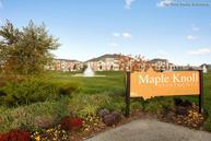 Maple Knoll Apartments of Westfield Westfield IN, 46074