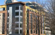 Fair Lakes Luxury Residences Apartments Fairfax VA, 22033