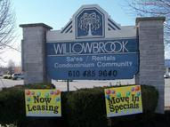 Willowbrook Apartments Boothwyn PA, 19061