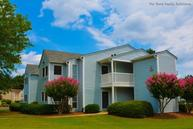 Spring Lake Apartments Morrow GA, 30260