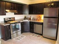 Falcon Crest Townhomes & Apartments Owings Mills MD, 21117