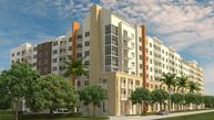 The Manor Lauderdale By The Sea Apartments Fort Lauderdale FL, 33308