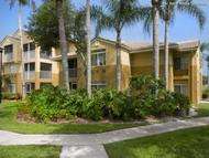 Solara at Wellington Apartments Wellington FL, 33414