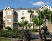 Eden Pointe Apartments Bradenton FL, 34208