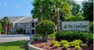 The Harbours Apartments Melbourne FL, 32935