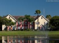 Key Isle at Windermere Apartments Ocoee FL, 34761