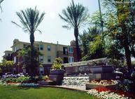 Avion at Spectrum Apartments San Diego CA, 92123