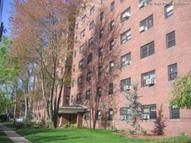 SDK Prospect Towers Apartments Hackensack NJ, 07601