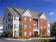 Avalon at Traville Apartments Rockville MD, 20850