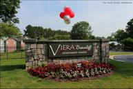 Viera Briarcliff Apartments Atlanta GA, 30329