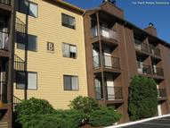 Linden Highlands Apartments Shoreline WA, 98133