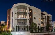Pierhouse at Channelside Apartments Tampa FL, 33602