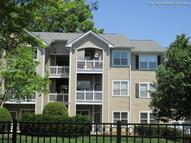Park at Steele Creek, The Apartments Charlotte NC, 28273