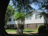 The Gramercy Apartments Rock Hill SC, 29732
