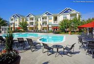 Preserve at Steele Creek Apartments Charlotte NC, 28273