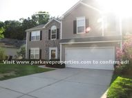 3926 Edgeview Dr. Indian Trail NC, 28079