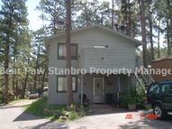 3012 B Forest Way Evergreen CO, 80439