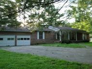 364 Ward Road Annville KY, 40402