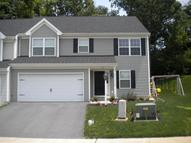 26 Myers Crossing Lancaster PA, 17602