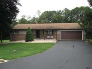 65 Griffith Lane Manchester PA, 17345