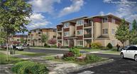 Ecco Apartments Eugene OR, 97404