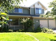 607 Granite Place Springfield OR, 97477