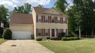 610 Sunset Maple Ct Fountain Inn SC, 29644