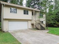 26xx Clear Valley Dr. Maple Falls WA, 98266